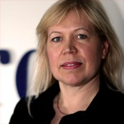 Helga Ingjaldsdóttir