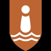 Ása Þórðardóttir