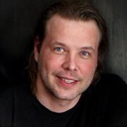 Jóhannes Páll Sigurðsson