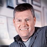Páll Sveinsson