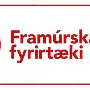 Hugvit er Framúrskarandi fyrirtæki 2015