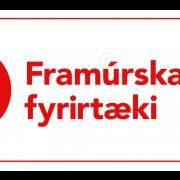 Hugvit er Framúrskarandi fyrirtæki 2016