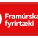 Hugvit er Framúrskarandi Fyrirtæki