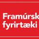 Creditinfo 2020